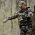 How to Determine Wind Direction to Hunt Deer Better