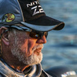 Rick Clunn's 2019 St. John's River Bass Tournament