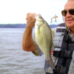 What about Catching and Cooking White Bass