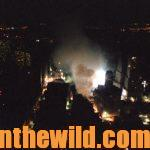 What Happened First at the WTC on 9/11 with Bowhunter Will Jimeno