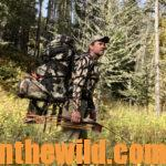 Dudley McGarity Takes a Public Lands' Bull Elk with His Longbow Day 1: Planning a Public Lands Longbow Bull Elk Hunt