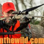 Tree Stands – Friends or Foes for Deer Hunters Day1: What Are the Most Dangerous Tree Stands for Deer Hunters