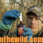Short-Cuts to Bowhunting Deer Success Day 1: Watch Your Scent and Condition Deer to It