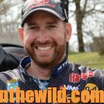 How Ott DeFoe Made $100,000 Bass Fishing in 1-1/2 Hours Day 4: When Ott Defoe Started Catching Bass on His $100,000 Day in the Late Afternoon