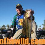 How Ott DeFoe Made $100,000 Bass Fishing in 1-1/2 Hours Day 3: Where Ott Defoe Was Ranked on the Final Tournament Day When He Made $100,000 in 1-1/2 Hours