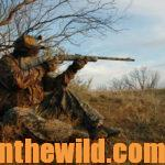 Lessons Learned to Take Bad Turkeys with J. Wayne Fears Day 5: Taking the Comanche Turkey