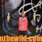 Hank Cherry, the Dream Chaser Who Won the 2020 Bassmaster Classic Day 1: Hank Cherry Woks at Many Different Jobs and Bass Fishes