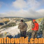 Avid Elk Hunter Fred Eichler and His Tactics Day 5: Fred Eichler Explains Why He Started Guiding for Elk