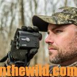 Elk Hunting Survival with Mark Land Day 3: What an Elk Guide Carries in His Pack with Mark Land