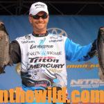 Randy Howell on How to Find and Catch Bass in the Fall Day 4: What Are Some Bass Seminar Questions Randy Howell Hears