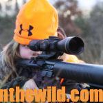 TROPHY DEER HUNTING WITH BUCKY HAUSER DAY 5: THE BEST BUCKY HAUSER TROPHY