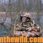 The Best and Newest Deer and Duck Hunting Information  Day 5: Why Taking Ducks Without a Boat Isn't a Problem