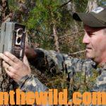 How to Consistently Take the Oldest Buck Deer on the Properties You Hunt Day 5: Find More Joy in Hunting Deer and Learn More through Using Corn and Trail Cameras