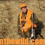 Why, Where and How to Find Buck Deer in Funnels Day 3: Using Weird Funnels to Help You Take Deer