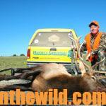 The Elk's Down – What's Next and Equipment Needed with J. R. Keller Day 3: How to Predict the Time Required to Reach Your Vehicle and Always Assess Your Physical Condition